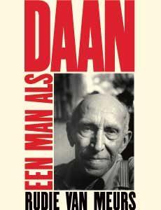 Daan-homepage